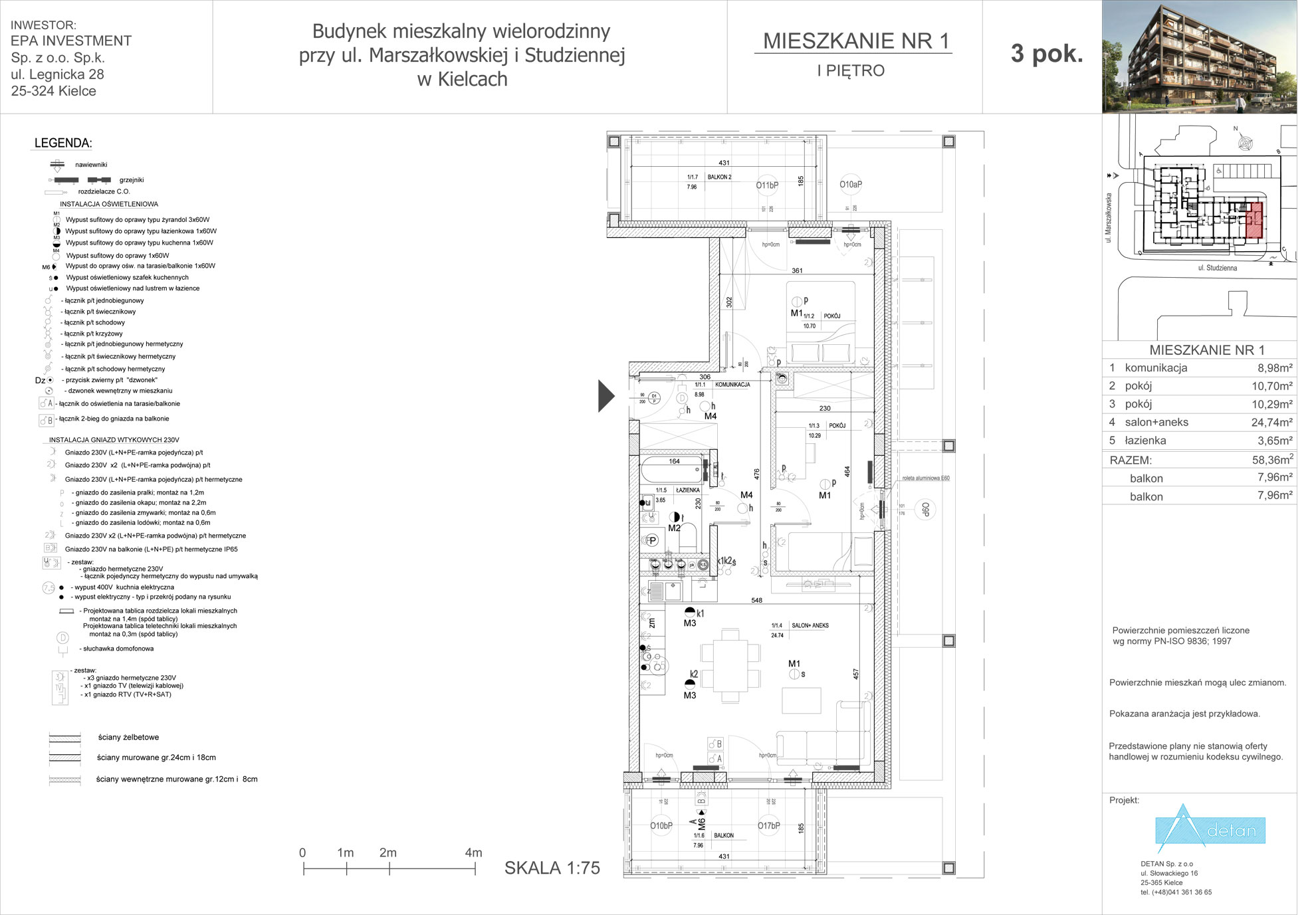 Marszalkowska-mieszkanie-1