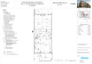 Marszalkowska-mieszkanie-13