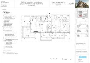 Marszalkowska-mieszkanie-14