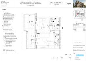 Marszalkowska-mieszkanie-15