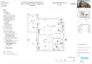 Marszalkowska-mieszkanie-16