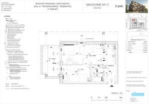 Marszalkowska-mieszkanie-17