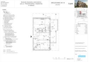 Marszalkowska-mieszkanie-18