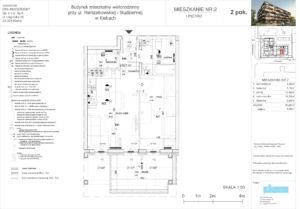Marszalkowska-mieszkanie-2