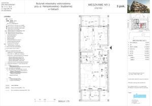 Marszalkowska-mieszkanie-3